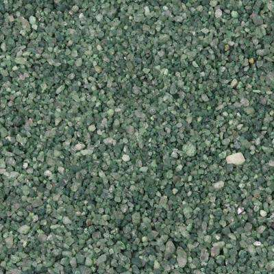 Superfill Artificial Grass Infill 25 lbs. Buckets (80 Buckets per Pallet)