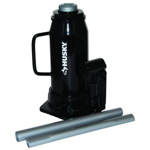 Click here to buy  12-Ton Bottle Jack.