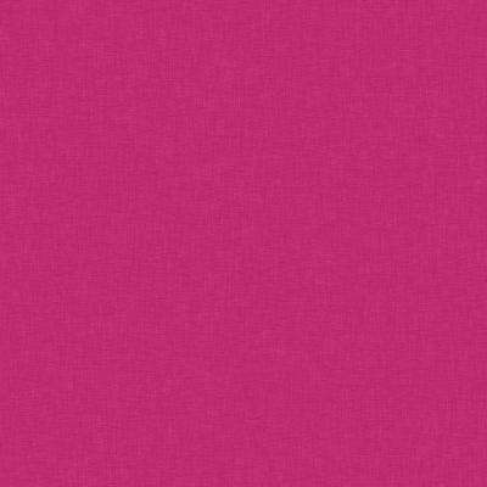 8 in. x 10 in. Laminate Sheet in Hibiscus Tea with Virtual Design Matte Finish