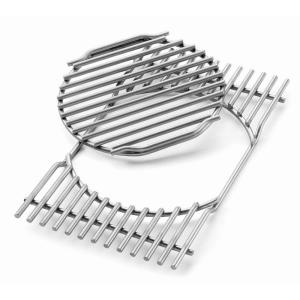 weber grill grates weber gourmet bbq system replacement cooking grate and 29052