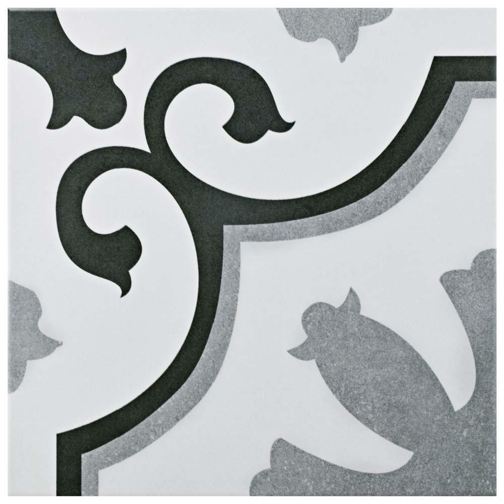 Ceramic tile center santa rosa choice image tile flooring design ceramic tile center santa rosa images tile flooring design ideas ceramic tile center santa rosa gallery dailygadgetfo Choice Image