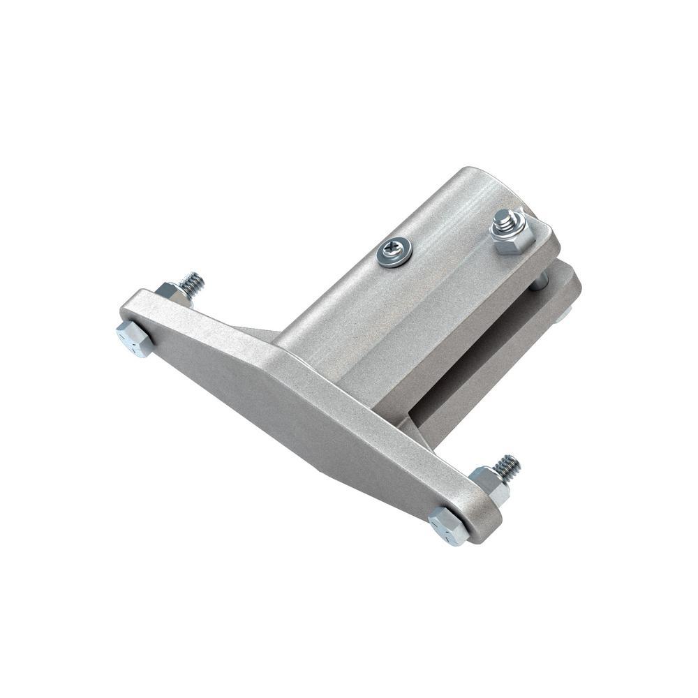 Bon Tool Replacement Bracket for Asphalt Lute Rake