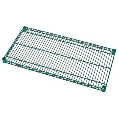 14 in. W x 36 in. L Proform One Industrial Shelf