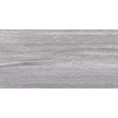 Esplanade Trail Matte 11.81 in. x 23.62 in. Porcelain Floor and Wall Tile (11.628 sq. ft. / case)