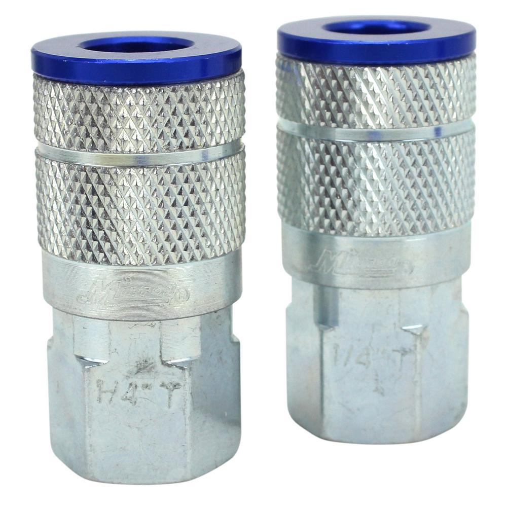 OSRAM LED SUPERSTAR GLAS MR16 GU5.3 3,4W=20W 230lm warm white 2700K 36° dim 10er