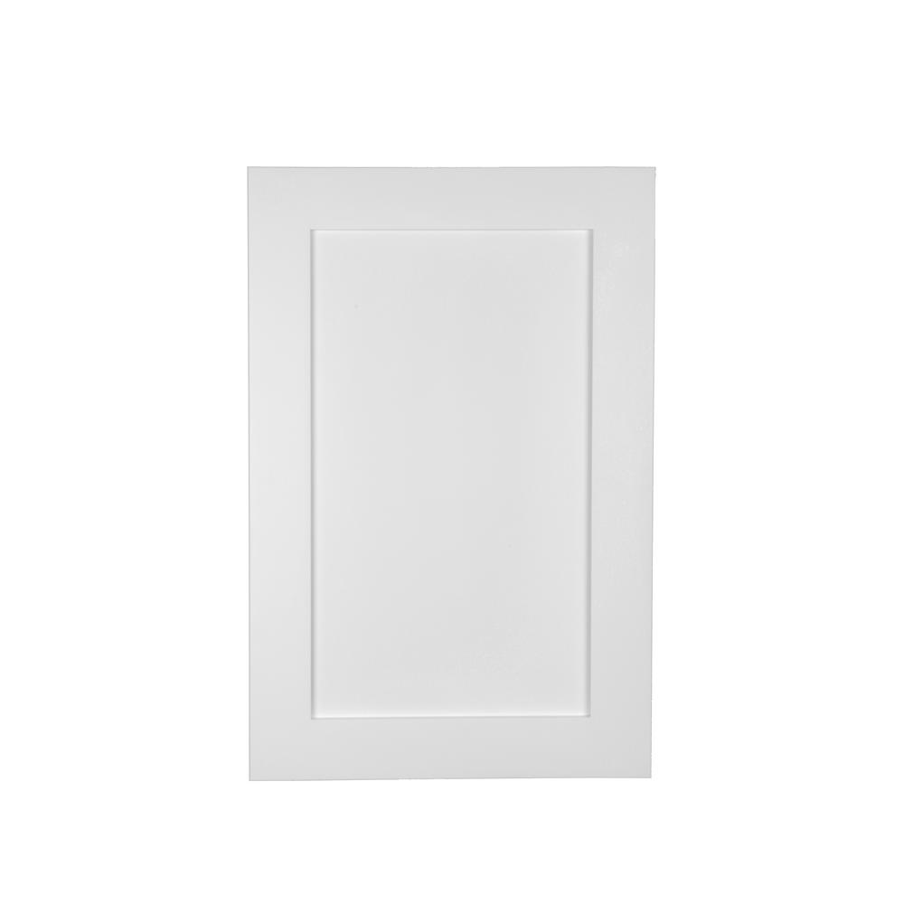 null silverton 14 in x 18 in x 4 in recessed medicine cabinet