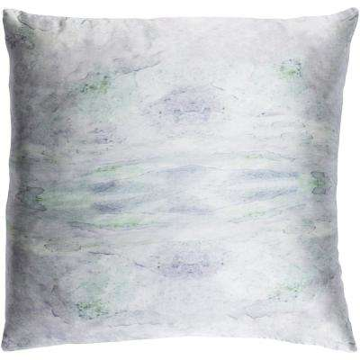 Colombo Poly Euro Pillow