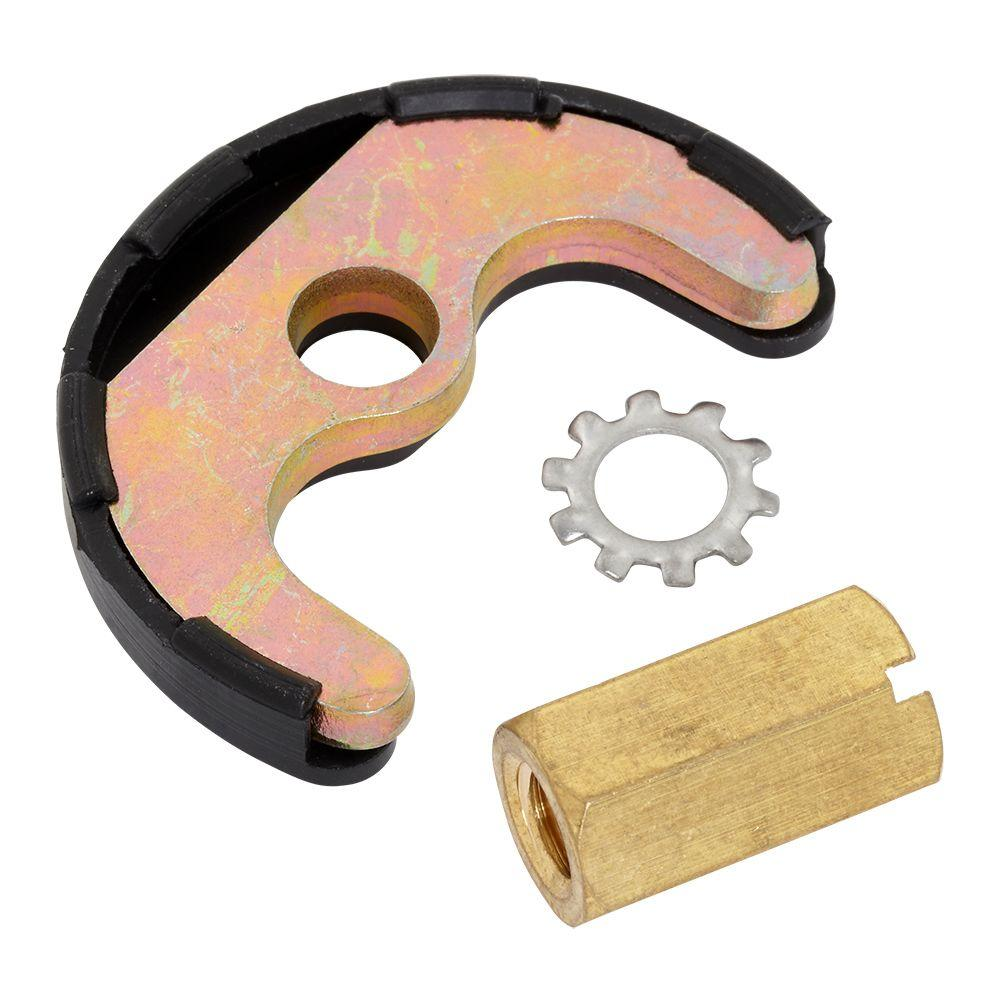 Moen Cartridge Clip Replacement Kit 179107 The Home Depot