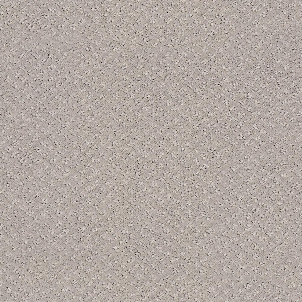 Corben - Color Twilight Pattern 12 ft. Carpet