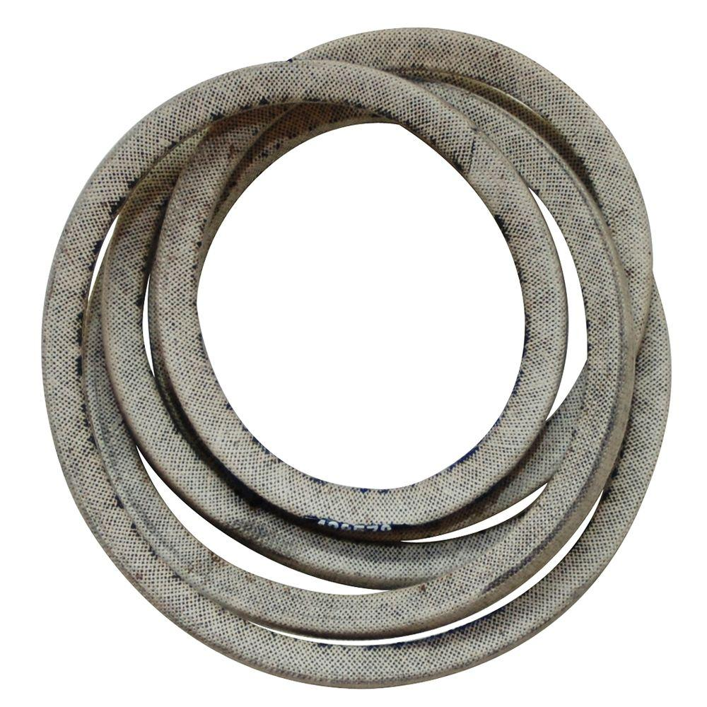 Partner Replacement Belt for 42 in. Deck Lawn Tractors