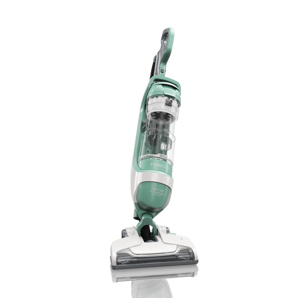 KENMORE Pet Friendly Cross-Over Bagless Upright Vacuum Cleaner