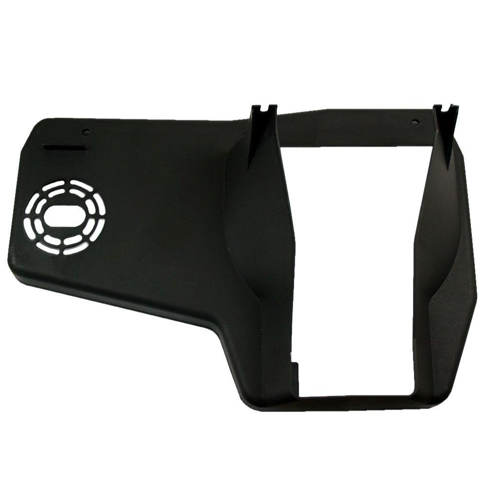 Replacement Inner Belt Guard for Air Compressor
