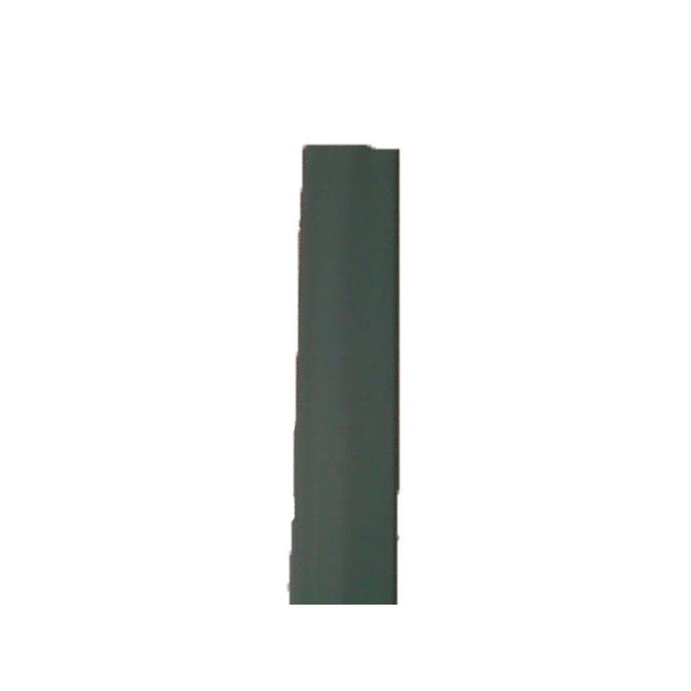 16 ft. Plastic Form Board