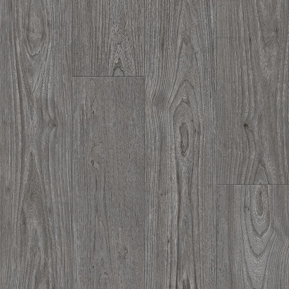 Armstrong American Home Indigo Blush 6.5 in. x 48 in. Glue Down Luxury Vinyl Plank (34.66 sq. ft./case)