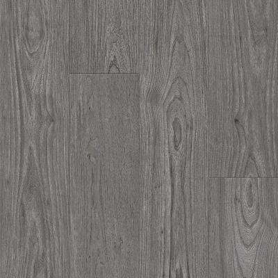 Indigo Blush 6.5 in. x 48 in. Dry Back Luxury Vinyl Plank (34.66 sq. ft. / case)