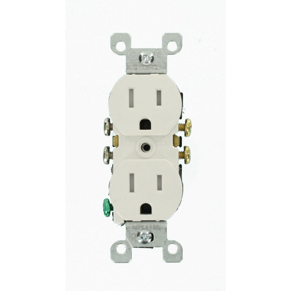 Cute How To Rewire An Electric Guitar Tiny Bulldog Security Products Round Dimarzio Humbucker Wiring Three Way Guitar Switch Young 5 Way Pickup Switch WhiteSolar Panel Wiring Outlets \u0026 Receptacles   Dimmers, Switches \u0026 Outlets   The Home Depot