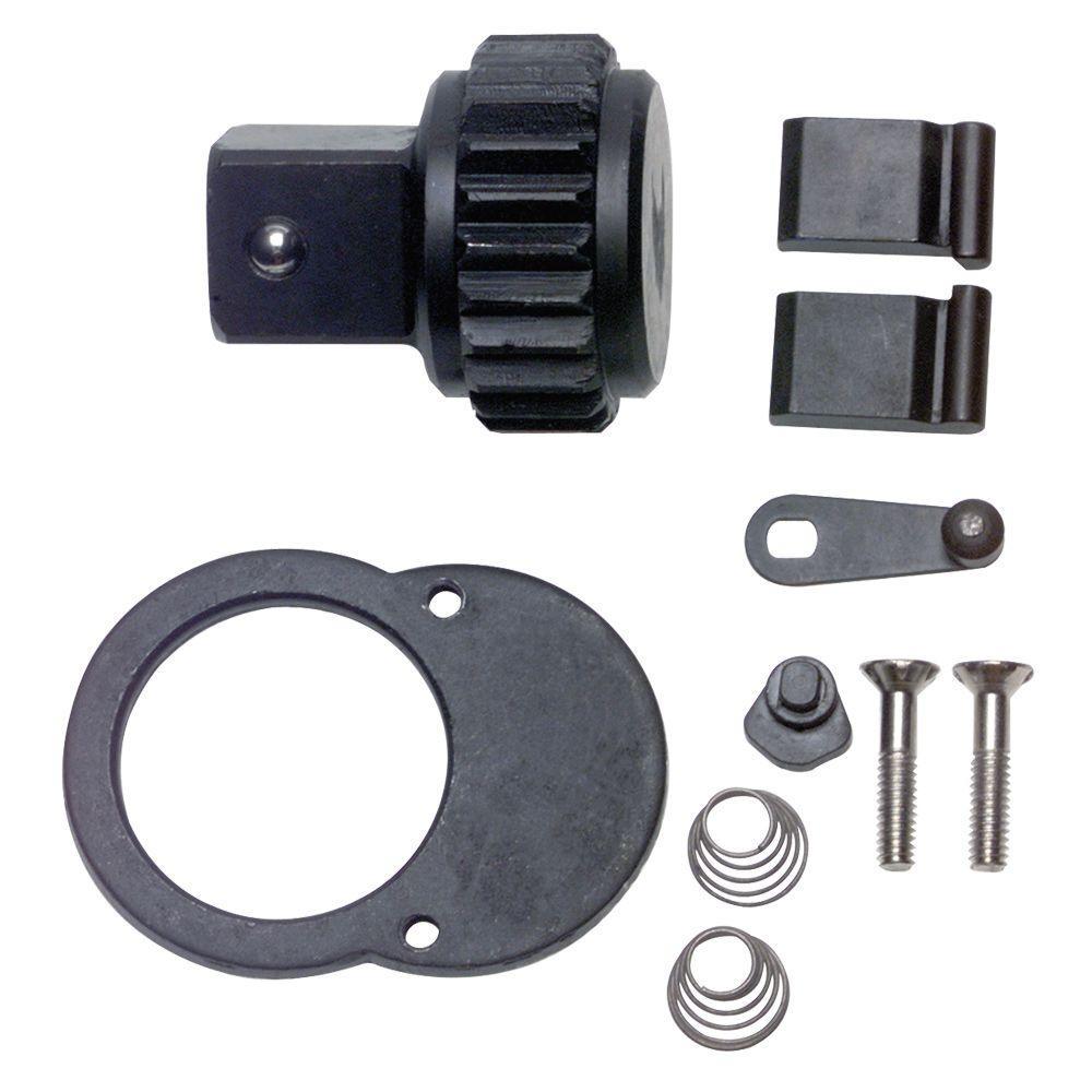 Ratchet Repair Kit For 5849