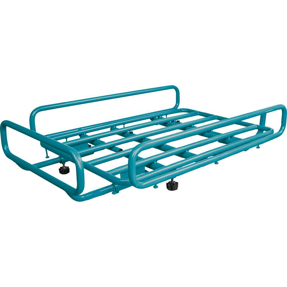 Makita Flatbed Pipe Frame For use with Makita Power-Assisted Hand ...