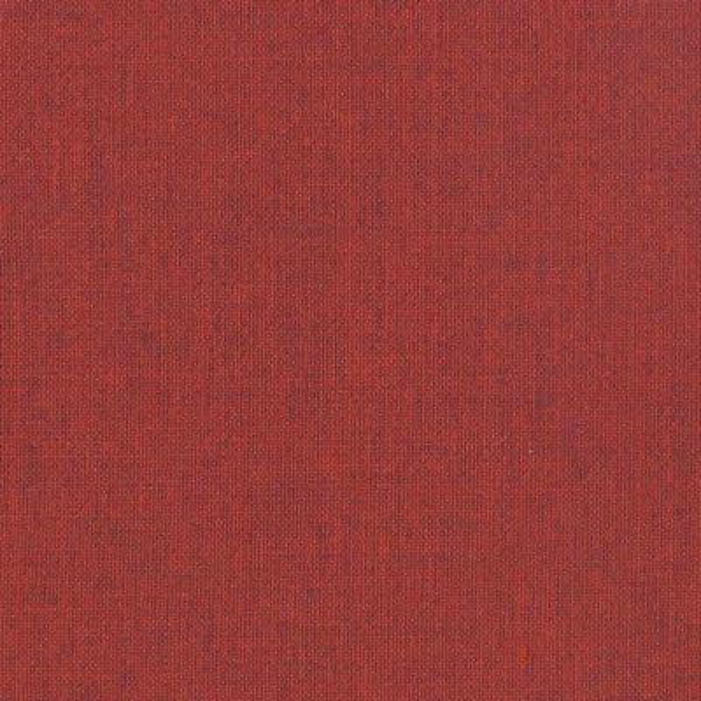 Harper Creek CushionGuard Chili Patio Sectional Slipcover Set