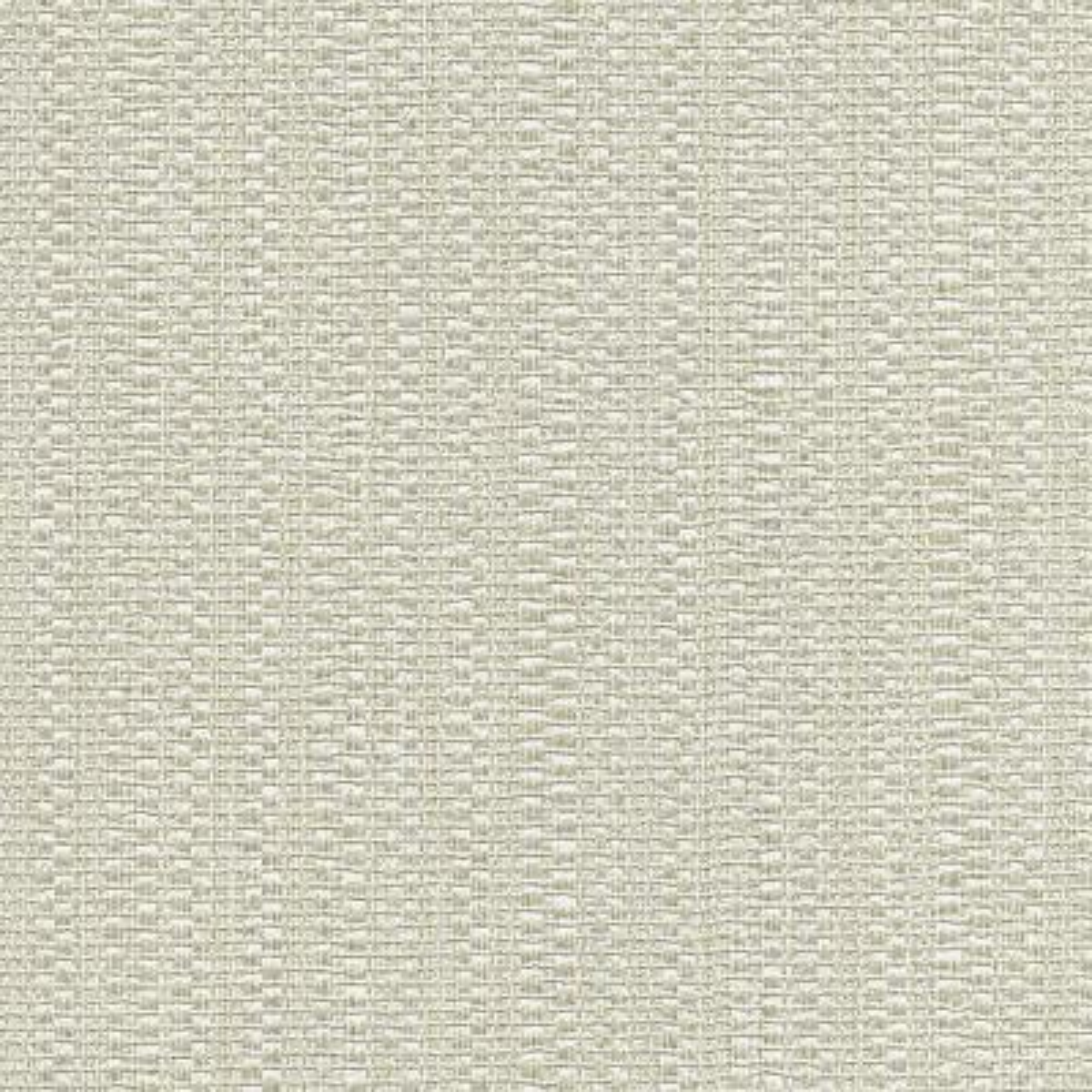 60.8 sq. ft. Biwa Pearl Vertical Weave