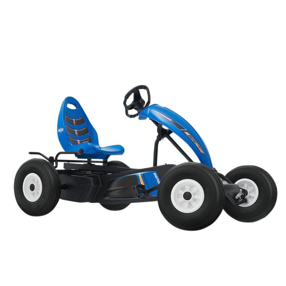 Compact Sport BFR Pedal Cart