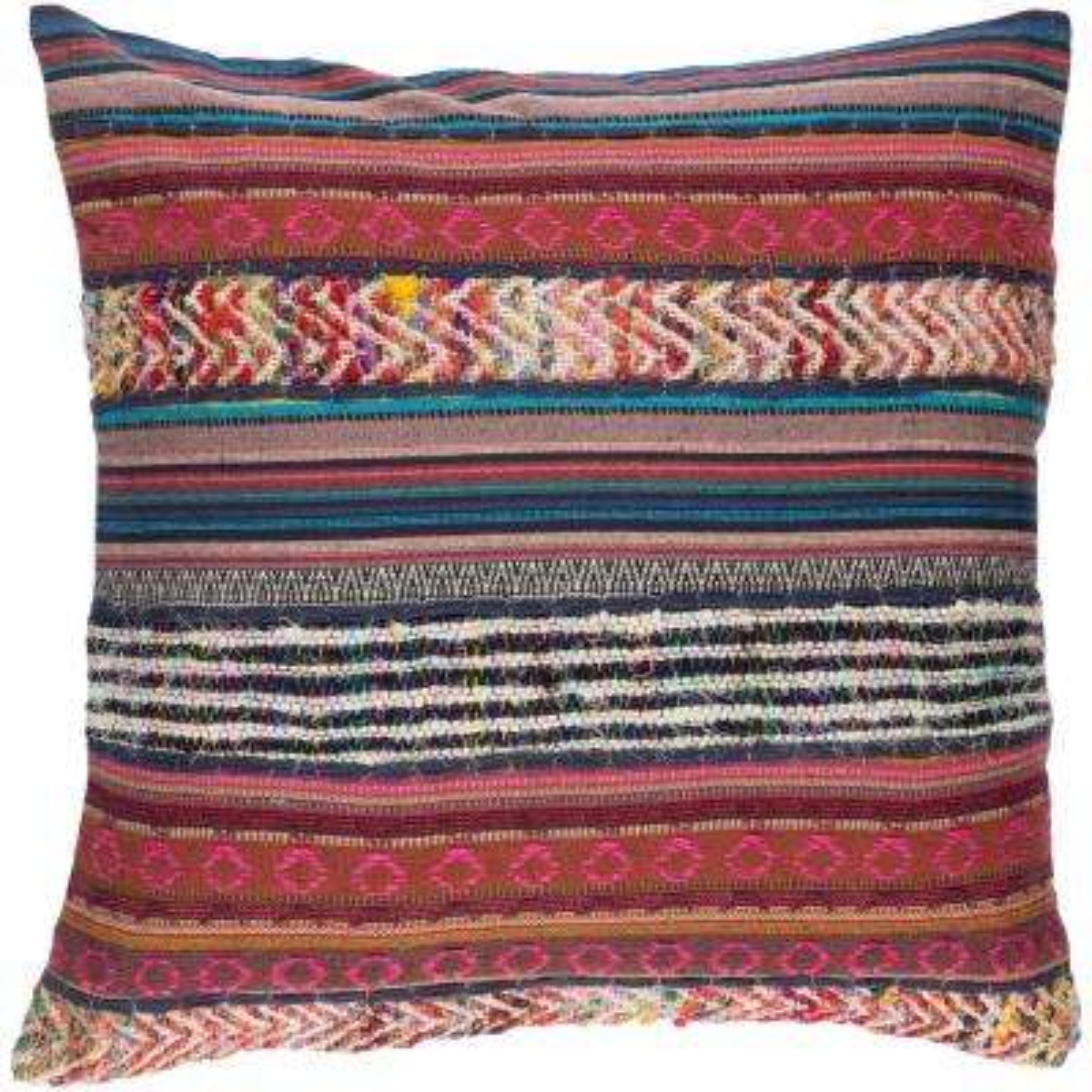 Cochem Poly Euro Pillow