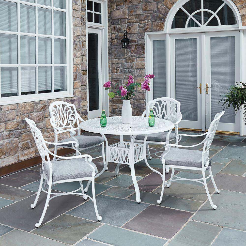 set with walmart ip square alexandra com piece leaves seats mainstays dining grey patio