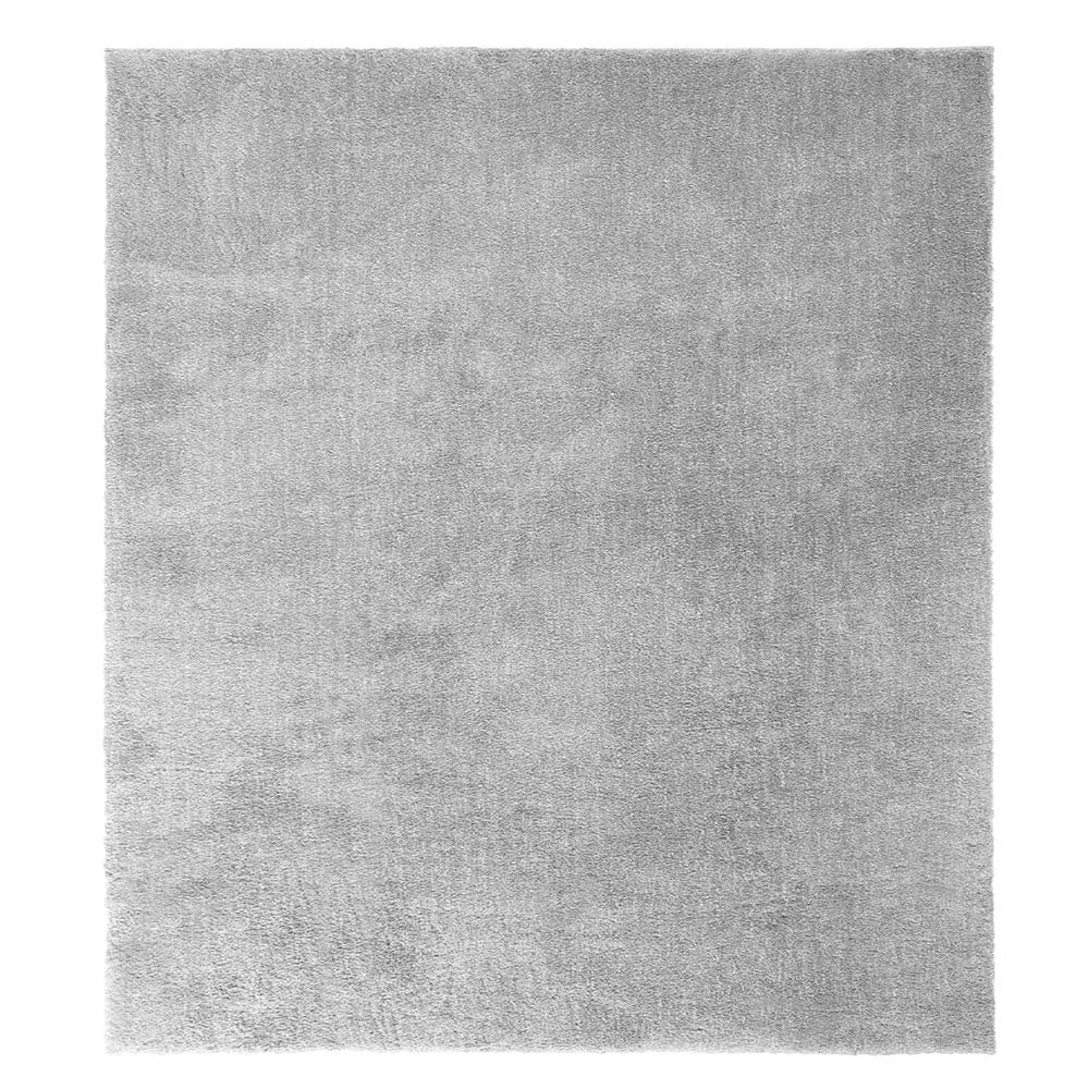 Home decorators collection ethereal gray 8 ft x 8 ft square area rug 509781 the home depot - Home decorators carpet paint ...