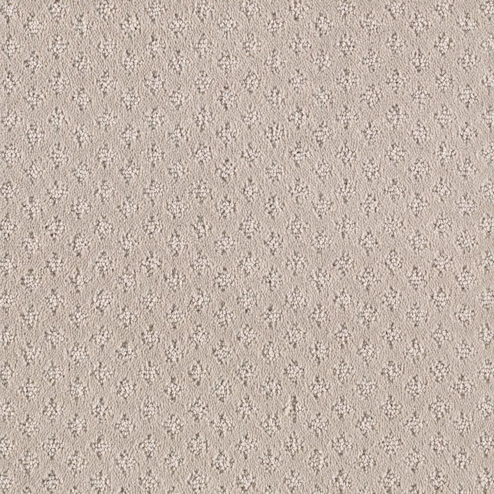 Infield I - Color Flintstone Texture 12 ft. Carpet-0348D-29-12 ...
