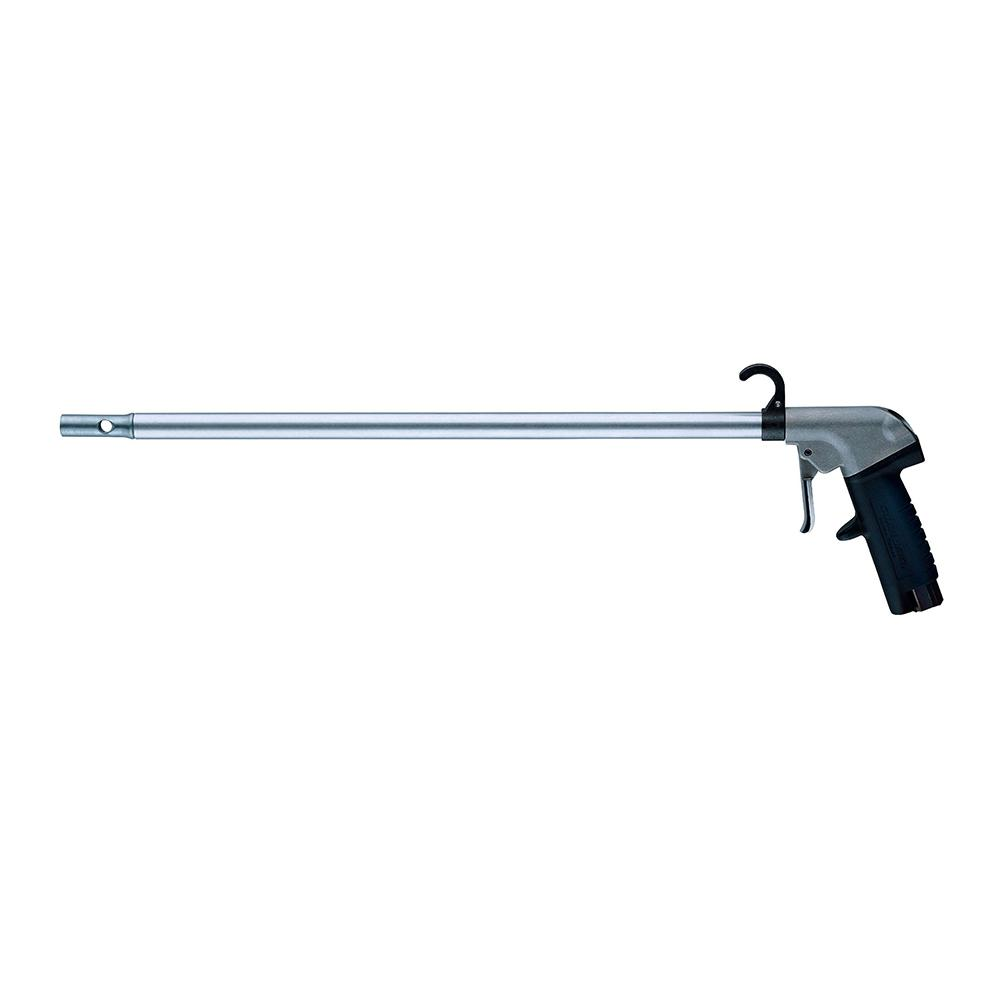 Ultra Long John 12 in. Safety Air Gun with a Short