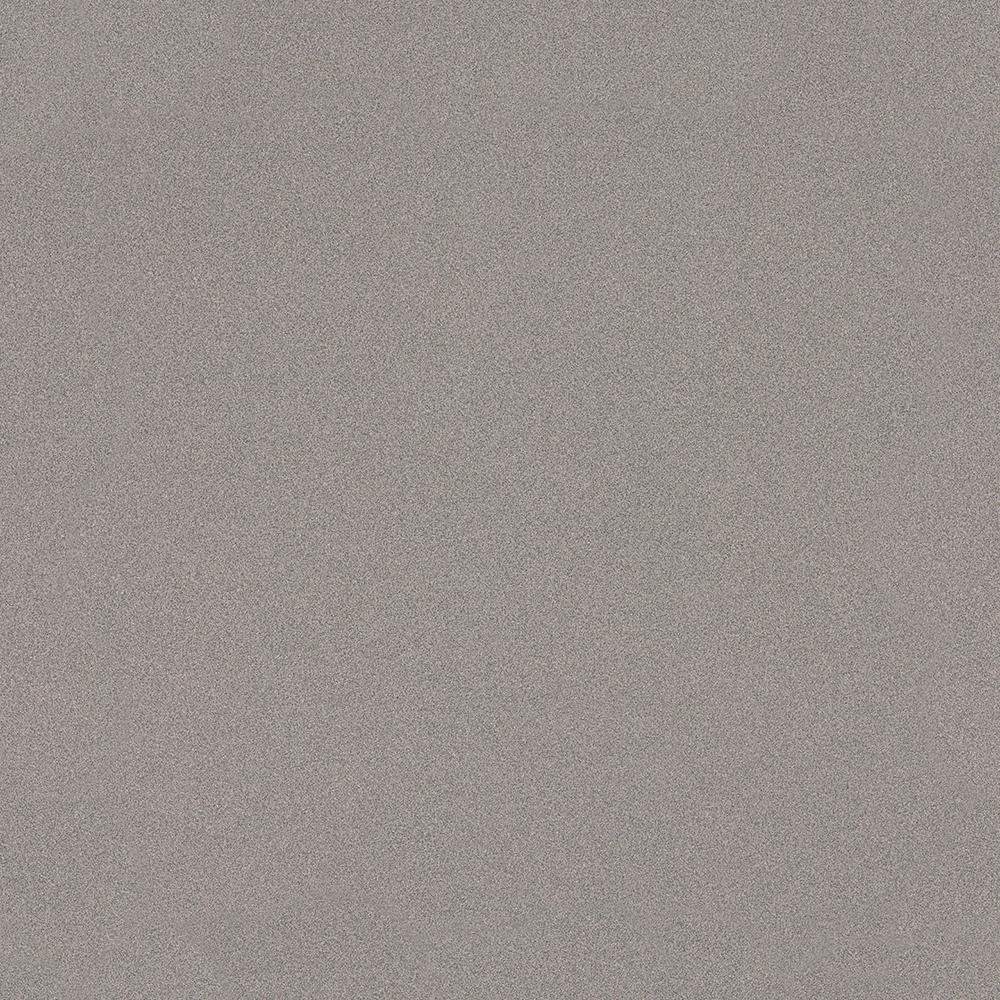 Wilsonart 48 in. x 144 in. Laminate Sheet in Grey Nebula ...