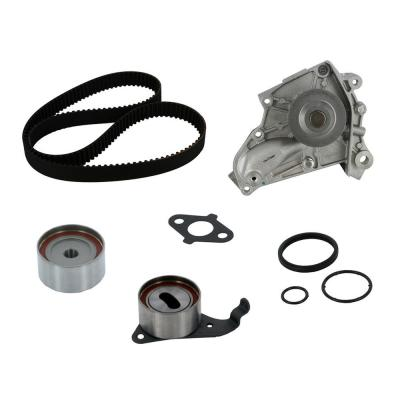ContiTech Engine Timing Belt Kit with Water Pump and Seals