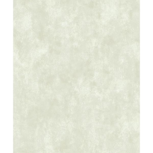 York Wallcoverings Wall Sculpture Stucco Texture Wallpaper Y6181001