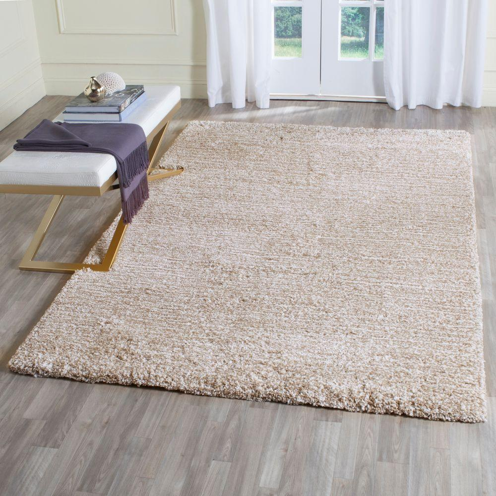 area design earth rug polyester tufted hand rugs modern shag products
