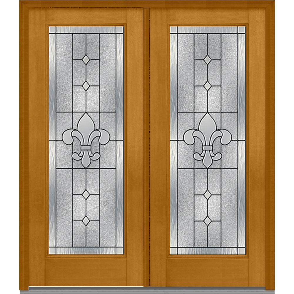 Home Depot Exterior Windows: The Home Depot