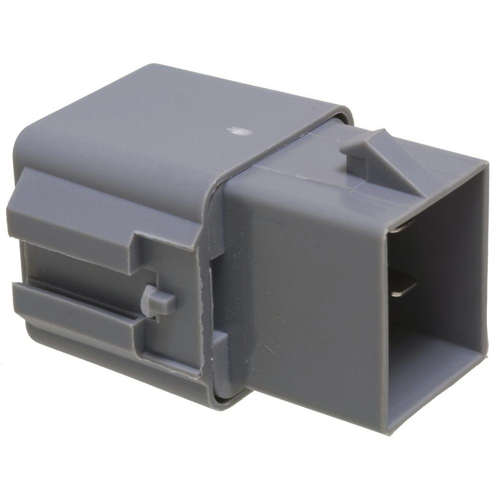 Ignition Relay Advan-tech ignition relay's built a reputation in the automotive industry for quality and craftmanship. We manufacture ignition relay's for virtually every automobile on the road today. Advan-tech ignition relay's are available for on and off road use and are designed for all weather conditions.