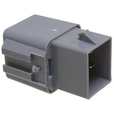 Ignition Relay