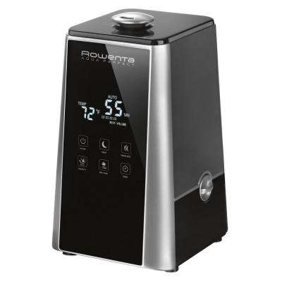 Aqua Perfect 1.6 Gal. Ultrasonic Humidifier