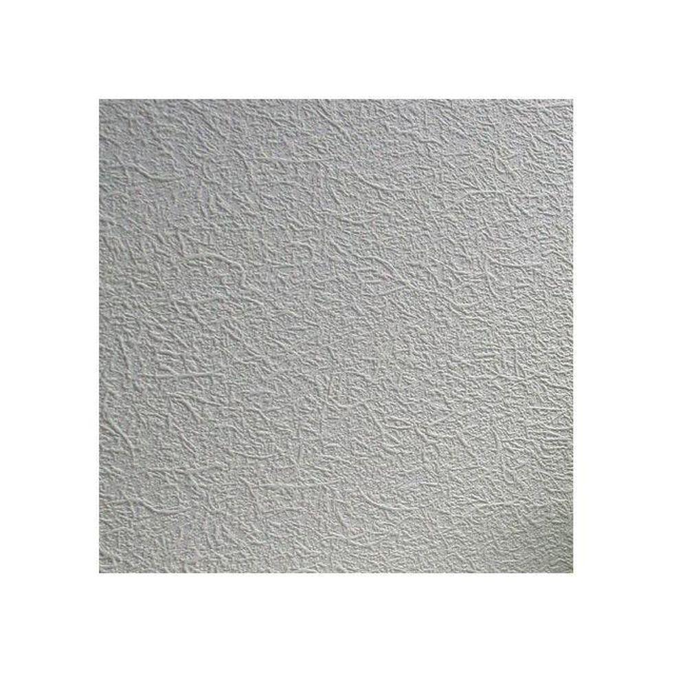 Fibrous Paintable Wallpaper