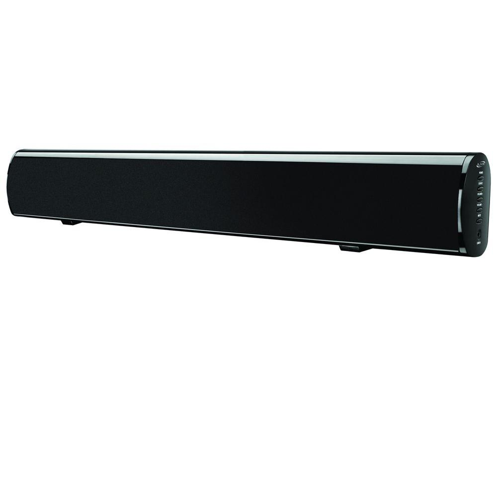 iLive 32 in. Bluetooth Speaker Bar