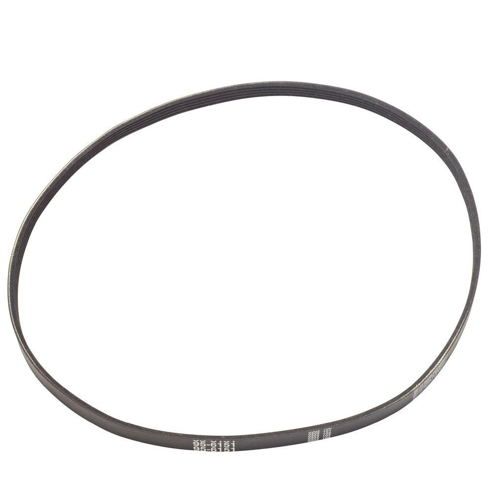 Toro Replacement Belt For Ccr Models Excluding Powerlite 38260 The