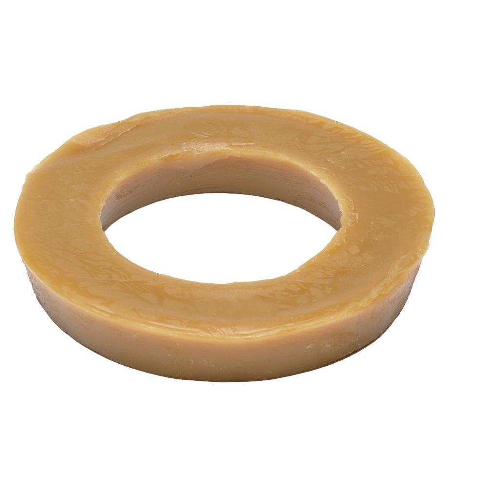 Standard Toilet Wax Ring
