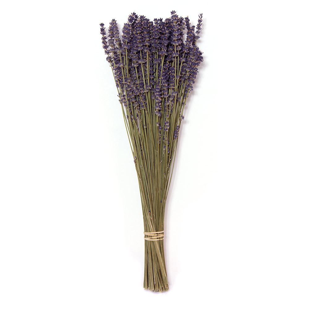Farmhouse Dried Lavender (2-Pack)