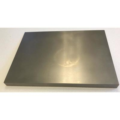 Stainless Steel Cutting Board 16 in. x 18 in.
