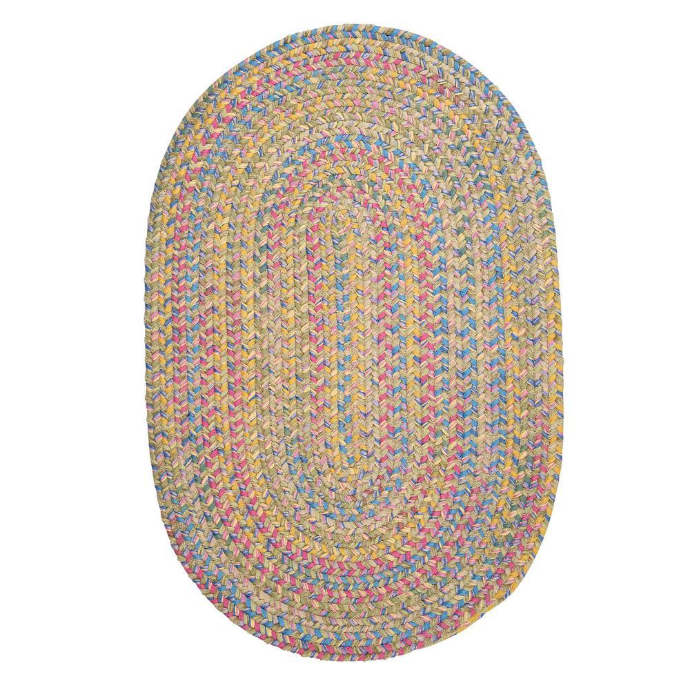 Home decorators collection seabrook chenille 8 ft x 11 ft for Home decorators chenille rug