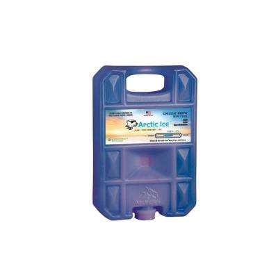 Chillin Brew Lunch Box Size Cooler Pack (+28.3 Degrees F)