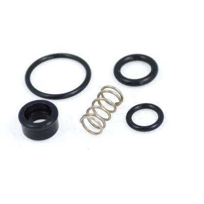 Repair Kit for Sterling Lavatory and Kitchen SF-5P Stems