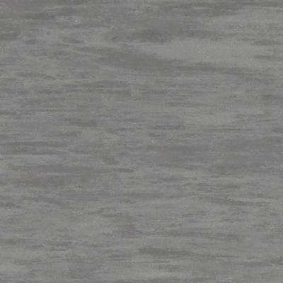 Premium Excelon Raffia 12 in. x 24 in. Charcoal Dust Commercial Vinyl Tile Flooring (44 sq. ft. / case)
