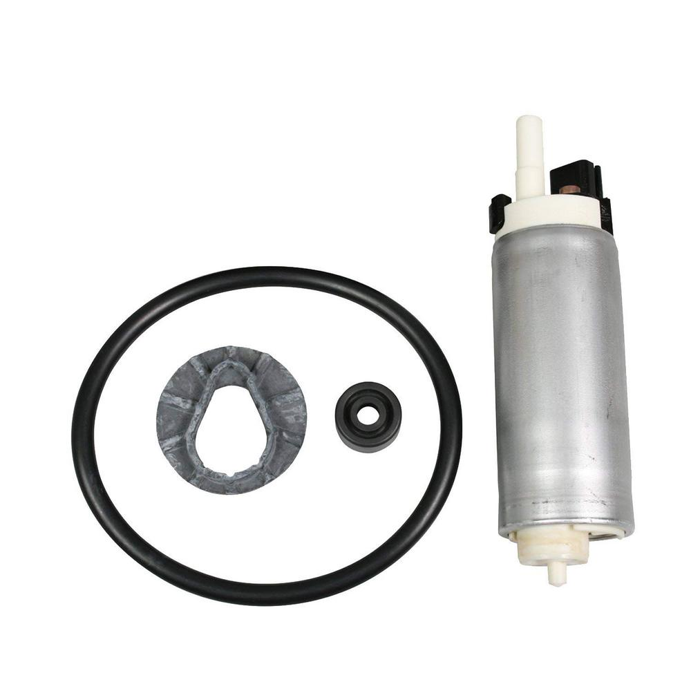 Airtex Fuel Pump Module E3918M For Pontiac Chevrolet Buick Oldsmobile 93-95