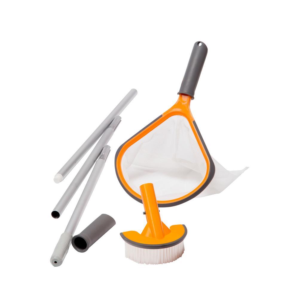 Spa Maintenance Kit